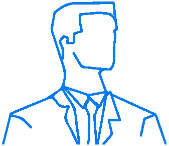 Icono persona-05