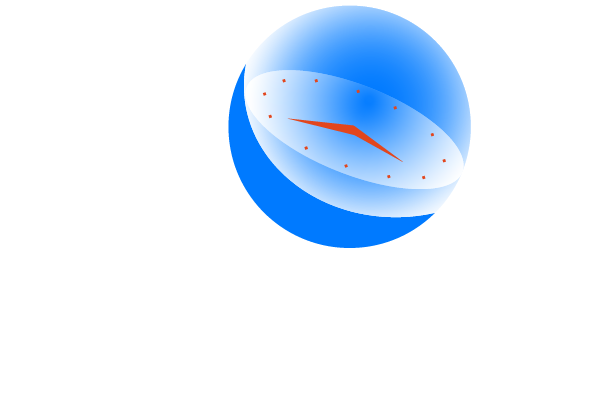 Logo time-01
